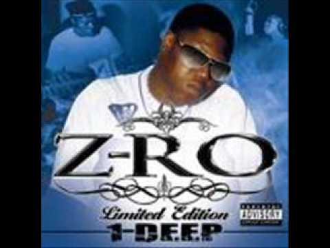 Z-RO-Third Coast