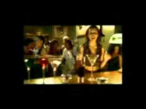 BILAL SENORITA 2011 MP3 GRATUIT CHEB TÉLÉCHARGER
