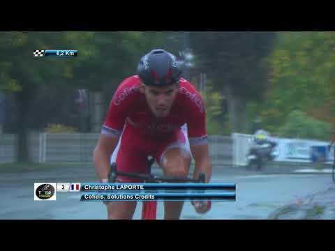 Tour de Vendée 2017 Direct