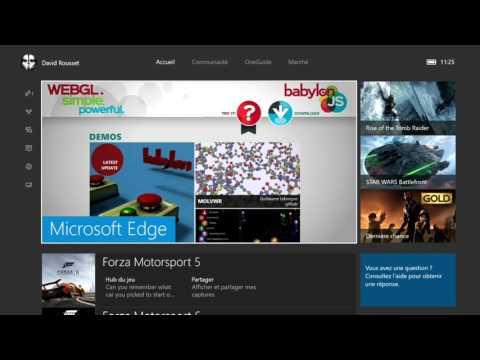 A Beginner's Guide to WebGL — SitePoint