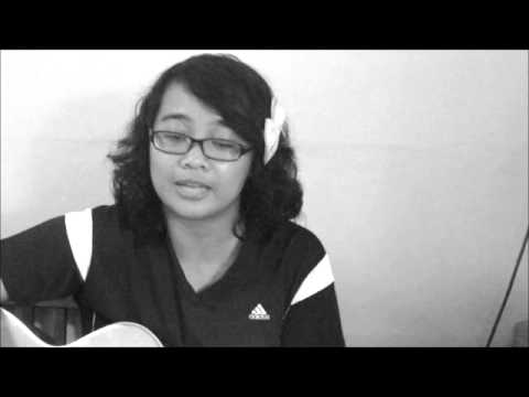 I Am The Best [2NE1] & Hands Up [2pm] (acoustic cover)