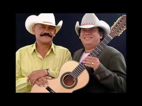 Divino & Donizete - Amor Amigo