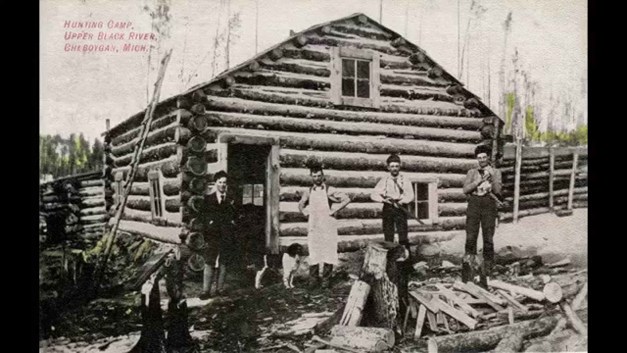 Old pictures of log homes youtube old pictures of log homes publicscrutiny Image collections
