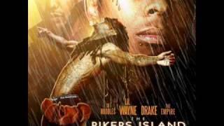 (DOWNLOAD LINK) Freak ft. Nicki Minaj - Lil Wayne Drake The Rikers Island Redemption
