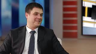 Простые рецепты для бизнеса в гостях Виктор Линовицкий