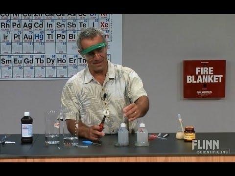 Micro Rocket Lab