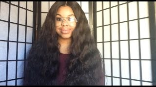 aliexpress   vip beauty hair   malaysian loose wave