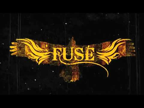 FUSE- Fire, Fire! Full Album Stream
