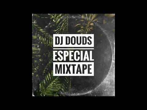 Macumba Mixtape by Dj Douds