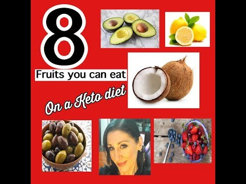 8-fruits-you-can-eat-on-a-keto-diet