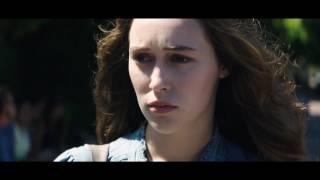 Запрос в друзья - Trailer