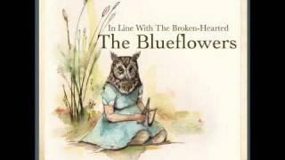 The Blueflowers - Fragile