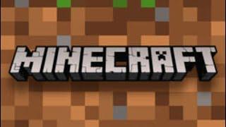 Comment crée et rejoindre un serveur Minecraft PE👌👌