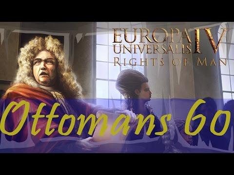EU4 - Rights of Man - Ottoman 60 |
