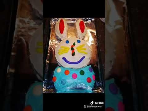 rabbit-cake/gateau-lapin!-kraft-recipe/recette.
