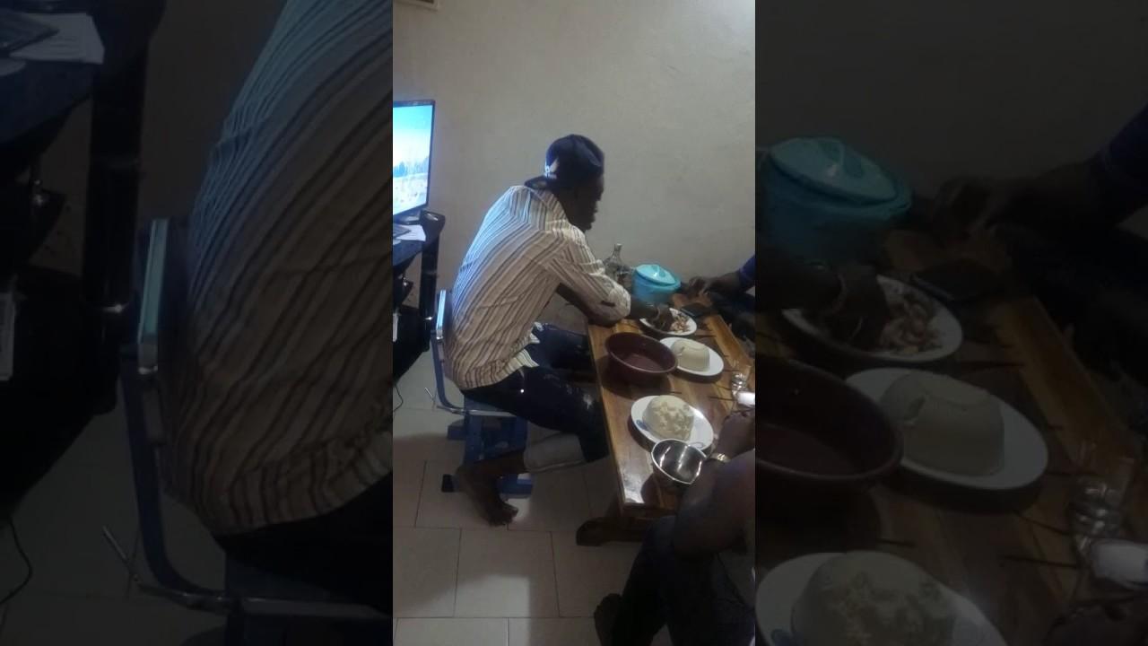 2df74597c Togo  Quand Folo