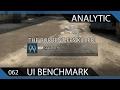 Panorama UI - The Upcoming FPS Improvement