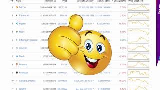 Naujas Bitcoin Hack Programinė Įranga « Užsidirbk pinigus Bitcoin