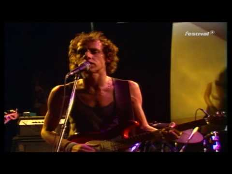 Dire Straits - News [Rockpalast -79 ~ HD]