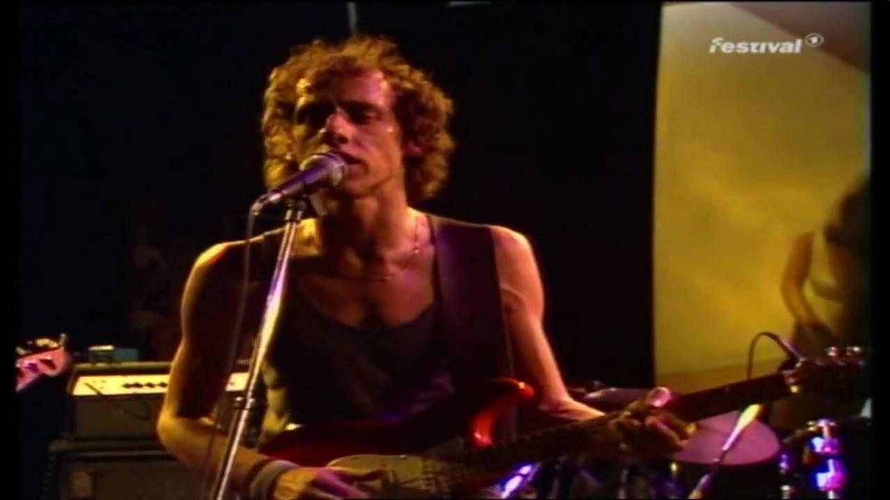 Dire Straits - News Rockpalast -79 ~ HD - YouTube