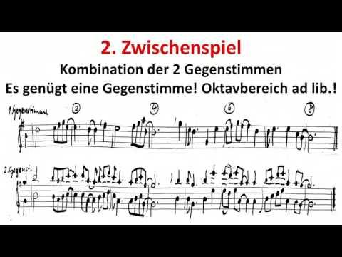 Wir teile O.G.Blarr W.Willms Orchester Noten kostenlos Köthen NG Berlin Stillleben mit Äpfeln Schuch