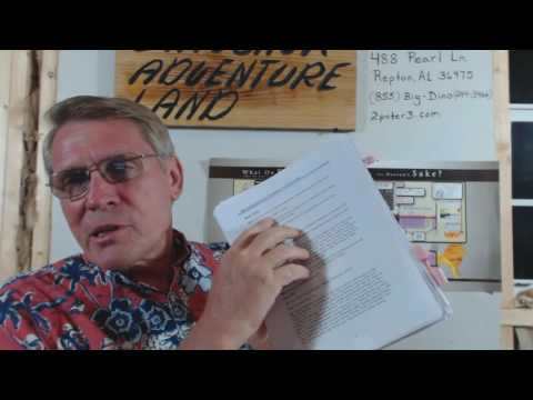 Sam, if Kent Hovind taught high school science for 15 years...?