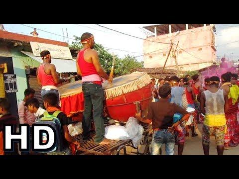 Balangir- Best Ghant Party - Sambalpuri baja mob - 96686116