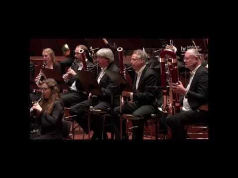 Brahms 3 Sinfonie
