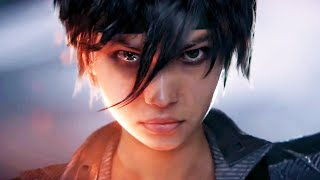 Ubisoft Cinematic Trailers (E3 2018)   Upcoming Games on PS4 XBOX PC HD