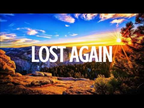 Kygo ft  Maroon 5   Lost Again NEW SONG 2016