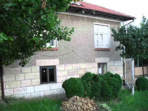 Online Veiling van Bulgaarse huizen, Online Auctions Bulgarian Houses