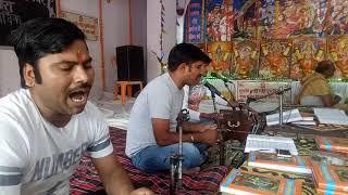 Gambar cover Zindagi ki raho mein..... Ramayana by jeetu tiwari