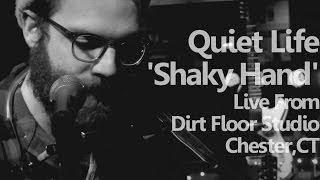 Quiet Life -