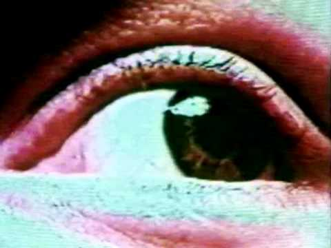 Various Artists - The Evil Acid Baron Show (Full VHS Video, Remastered)