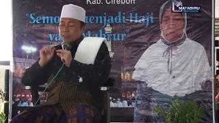 Tausiyah Islam KH. Musthofa Aqil Siradj | Terbaru 2016
