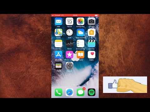 IPhone Dream League 19 Para Hileli İndirme