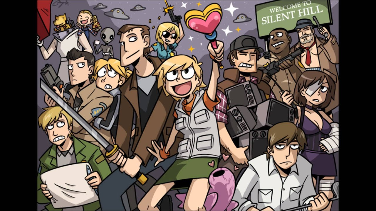 The Gravity Falls Wallpapers Silent Hill Funny Pic 1080pp Hd Youtube