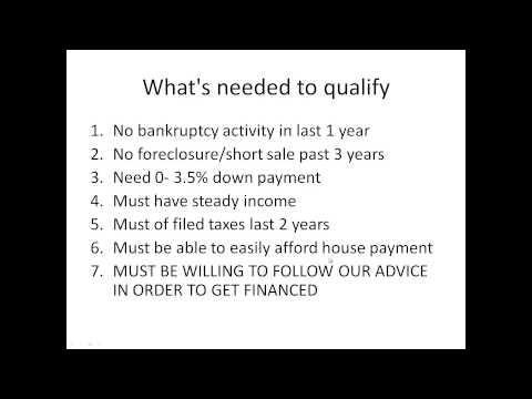 OwnJax.com - Rent To Own Homes in Jacksonville Fl