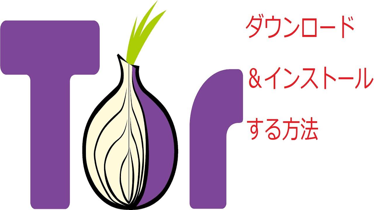 Install tor browser on ubuntu настройки тор браузера gydra