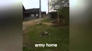 Funny Fails of November 2014 Ep 5   Best Fails   Funny Videos   Funny Clips   Best Pranks funny