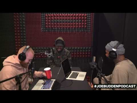 The YesJulz Controversies | The Joe Budden Podcast
