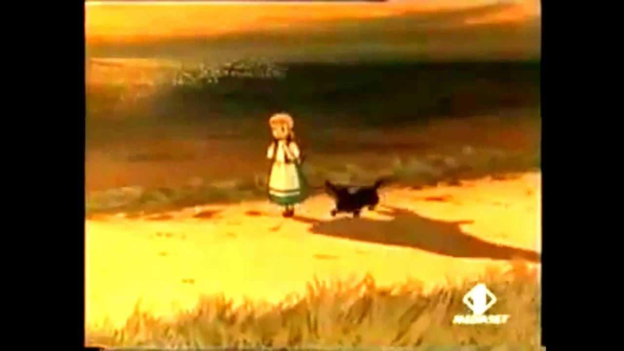 Le avventure della dolce katy cristina d avena youtube
