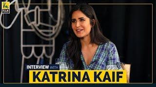 Katrina Kaif Interview with Anupama Chopra | Zero | Film Companion