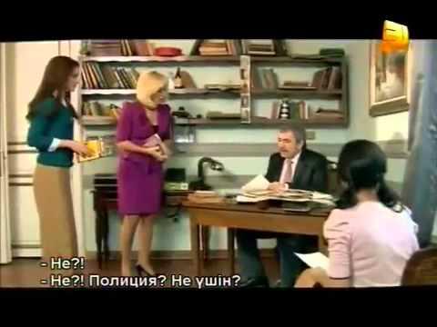 Великолепный век - все серии сериала онлайн на русском