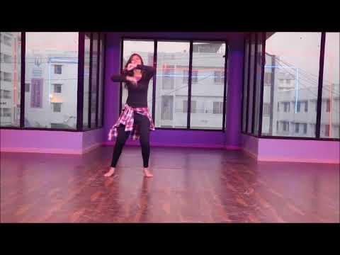 daru-badnaam-|-kamal-kahlon-&-param-singh-|-latest-punjabi-viral-song-|-dance-steps--apurva-gutte