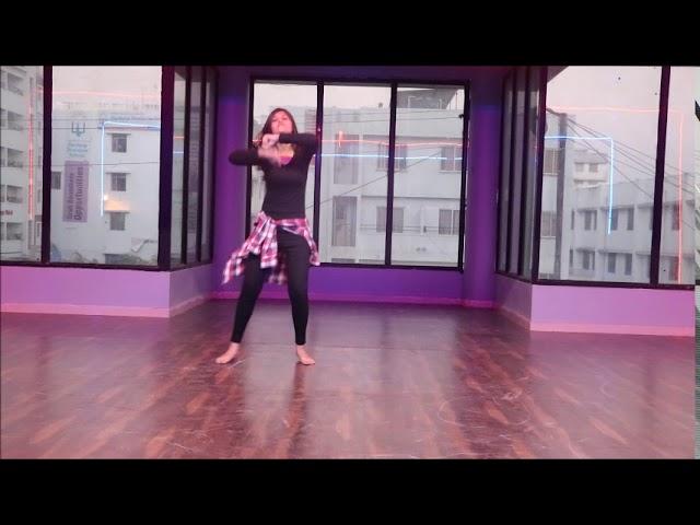 Daru Badnaam | Kamal Kahlon & Param Singh | Latest Punjabi Viral Song | Dance Steps -Apurva Gutte