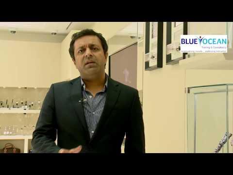 Testimonial 50  - The 3rd International Procurement and Supply Chain Conference,Atlantis ,Dubai