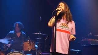 The Black Crowes - Wiser Time (CAUTION - This is a JAM!!!!); Chicago, IL 4/17/13