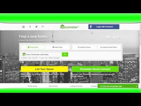 How to find homes for rent – Search Houses for Rent and Rental Homes for Free