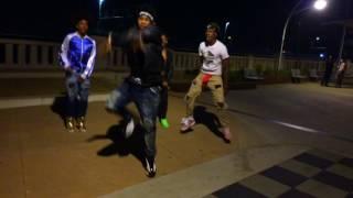 Moneybagg Yo & Yo Gotti - Doin 2 Much @MattSwag1_